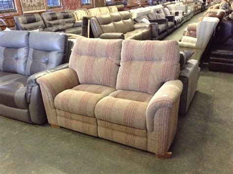 striped two seater sofa gold and red striped 2 seater sofa tr000871 wo0262620 71896