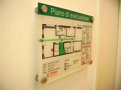 normativa antincendio uffici segnaletica per hotel ospedali segnaletica uffici