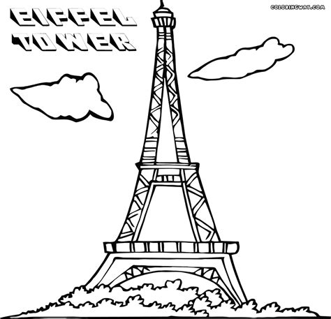 Towers Coloring Page Tower Coloring Pages Coloring Pages To Download And Print by Towers Coloring Page