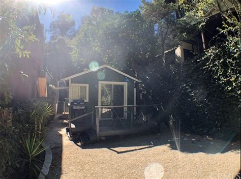 tiny house for sale near me 264 sq ft tiny house in los angeles for sale near