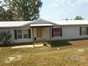 mobile home for sale in clarksville ar other see