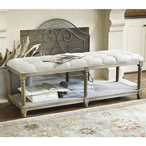 storage bench overstock brooke tufted diamond storage bench overstock tufted