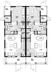 Day Care Centre Floor Plans Sustainable Building Design For A Childcare Centre What Is