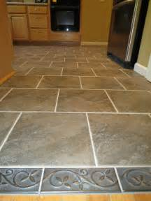 Tile Flooring For Kitchen Ideas Kitchen Floor Tile Designs Design Kitchen Flooring