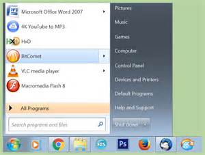 how to use remote desktop in windows 7 with pictures