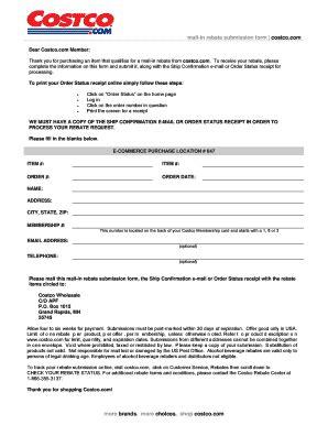 Costco Application Process Costco Application Myjobappscom