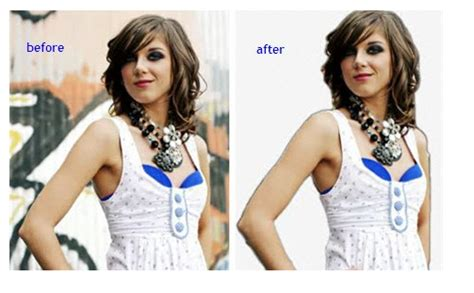 remove background from photos how to remove backgrounds from photos without photoshop
