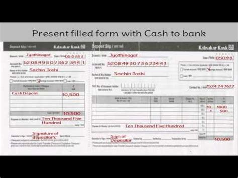 bank draft ulster bank rbs how to a cheque 220 r 252 n i 231 eriği