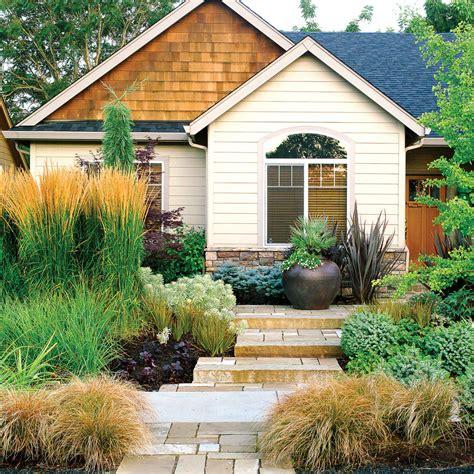 Kris Aquino Kitchen Collection 85 backyard landscaping ideas latest backyard