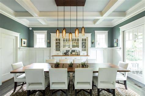 photo     dining room pendant lighting sets  mood