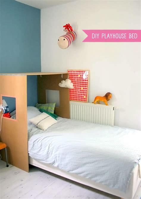 diy rooms fun and simple projects for kids rooms handmade charlotte