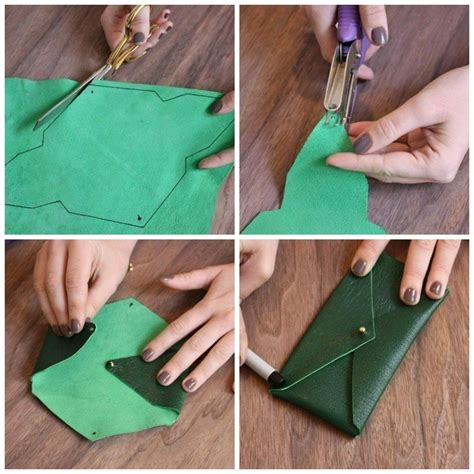leather craft diy best 25 leather crafts ideas on leather crafting diy leather working and diy