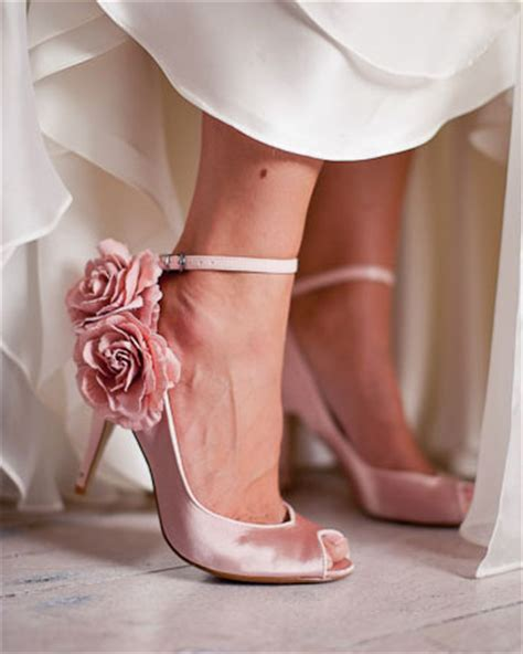 bridal shoes wedding shoes