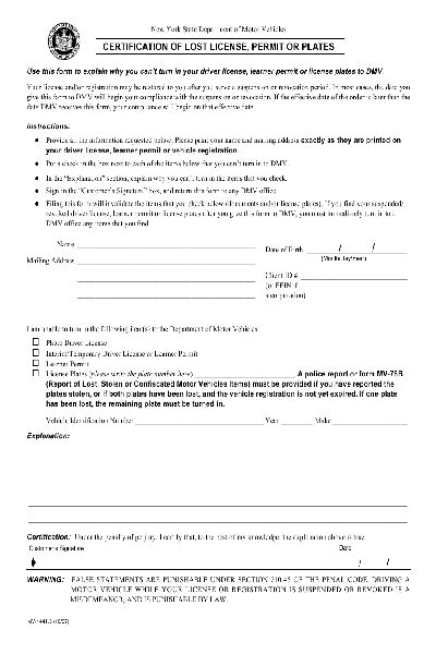 nh boating license login fill any pdf free forms for lost page 1