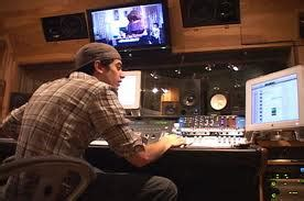 best audio engineering schools audio engineering schools audio production schools