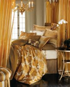 Luxury Bedroom Linens Luxury Bed Linens From Horchow Quot Quot Bedding By