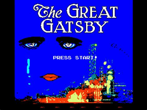Symbolism Of Great Gatsby Cover | the great gatsby book cover wallpaper