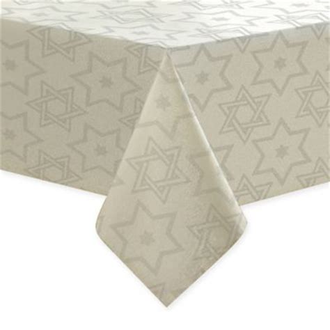 bed bath and table linen buy white table linen from bed bath beyond