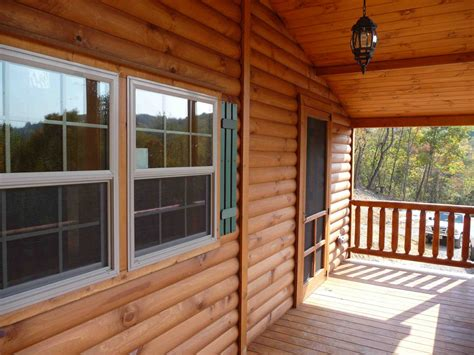 prefab a frame cabins for sale modular log homes prefab log cabins modular log cabin