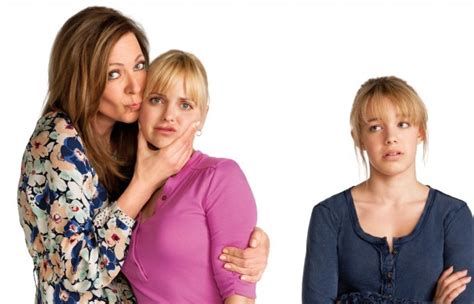 mom tv show watch mom online see new tv episodes online free city