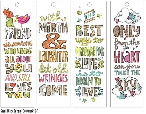libro color design workbook a typographic quotation bookmark designs black tierra este 5951