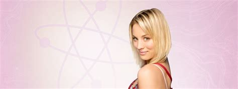 penny tbbt the big bang theory quot the thanksgiving decoupling quot review