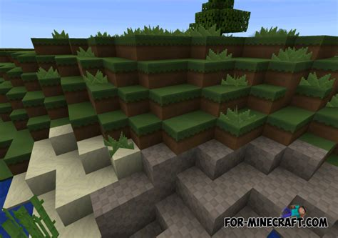 How To Make Paper In Minecraft Pocket Edition - how to make paper in minecraft pocket edition 28 images
