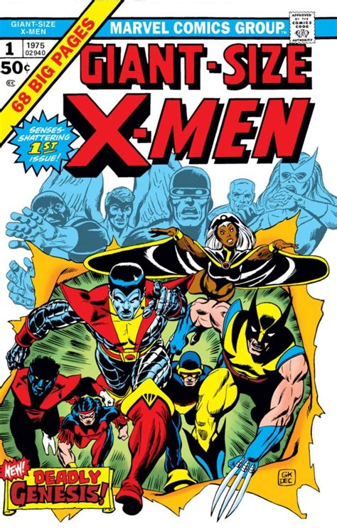 marvel order the definitive reading order guide every issue of