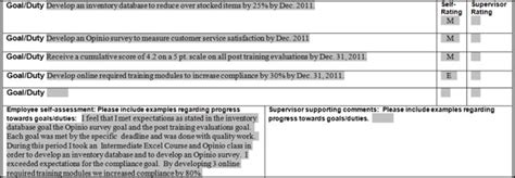 training unm human resources