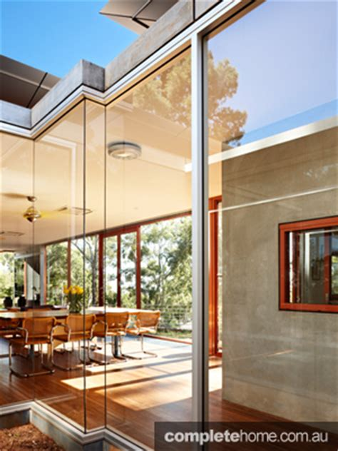 grand designs australia water tank house grand designs australia stoneyfell watertank house completehome