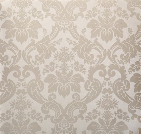wallpaper traditional classic century classic damask wallpaper grey traditional