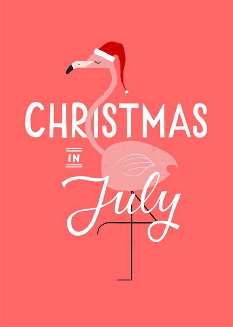 christmas in july 35 best christmas in july party ideas images on pinterest