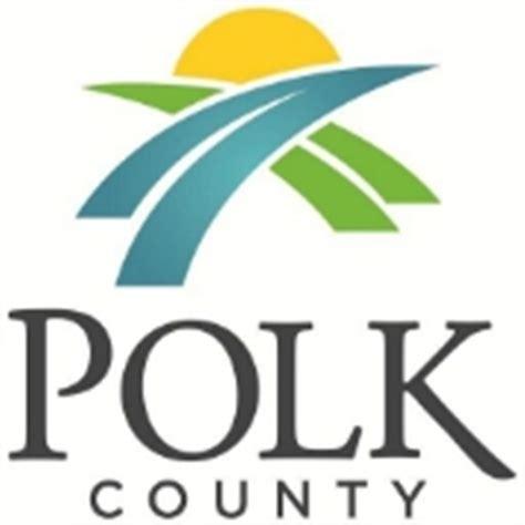 polk county florida interview questions glassdoor