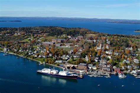 Of Southern Maine Mba Ranking by Us News Education Best Colleges The List