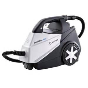 home depot steam cleaner reliable enviromate brio steam cleaner 250cc the home depot