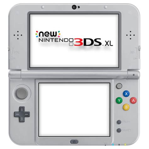 nintendo 3ds xl console sale new nintendo 3ds xl nintendo entertainment system