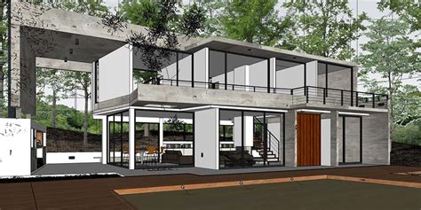 Small A Frame House Plans Free by Sketchup Texture Awesome Free Sketchup 3d Model Fresno