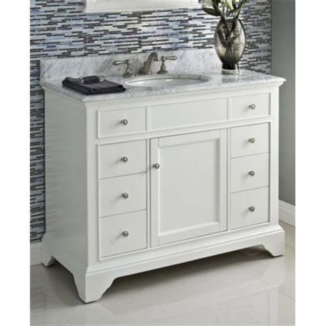 bathroom ferguson bathroom vanity desigining home interior