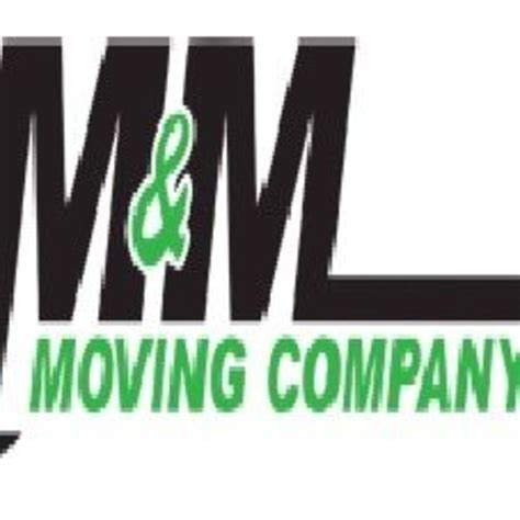 moving and storage companies tx m m moving company houston 77090 usa moving