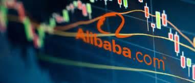 alibaba ipo alibaba s ipo what s behind the thousand pound gorilla