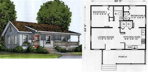 Small House Big Garage Plans by Mod The Sims Peniac Cabin