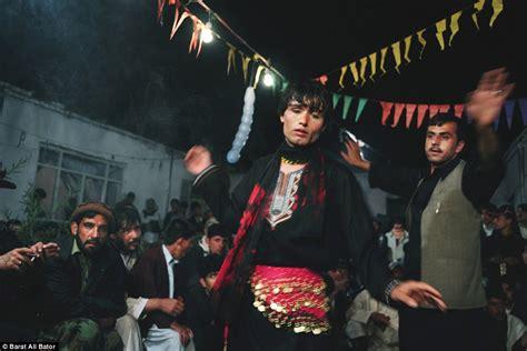 bazzi dance afghanistan s bacha bazi dancing boys who dress like