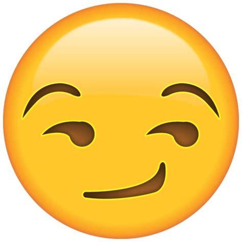 high resolution emoji icons images  pinterest
