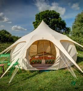 Lotus Tent Reviews Lotus The Pop Up Hotel