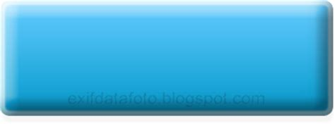 cara membuat watermark di photoshop cs5 cara membuat tombol website dengan photoshop cs5 icon