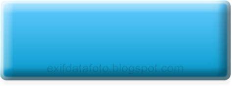 cara merubah gambar format png menjadi format ico cara membuat tombol website dengan photoshop cs5 icon