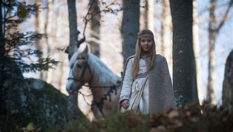 Film 2017 Fantasy | state film agency announces release of first ukrainian