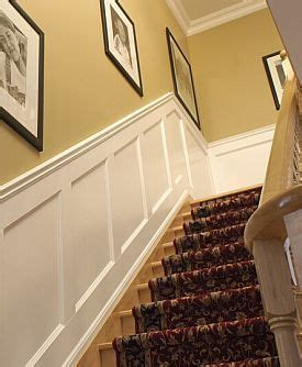 Wainscoting Around Corners by Best 25 Wainscoting Panels Ideas On
