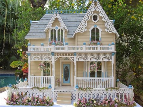 ginger bread house plans victorian gingerbread house plans victorian style house interior simple create