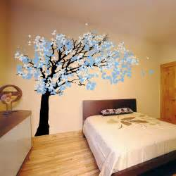 wall stickers for adult bedrooms galleryhip the hippest life baby thinking about